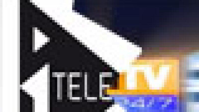 Canal+ veut se venger de BFM TV