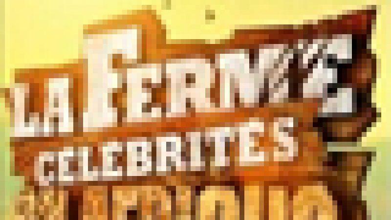 TF1 dévoile une partie du casting de la Ferme Célébrité