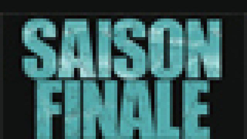 L'ultime saison de Lost disponible dès le 3 février sur TF1 Vision