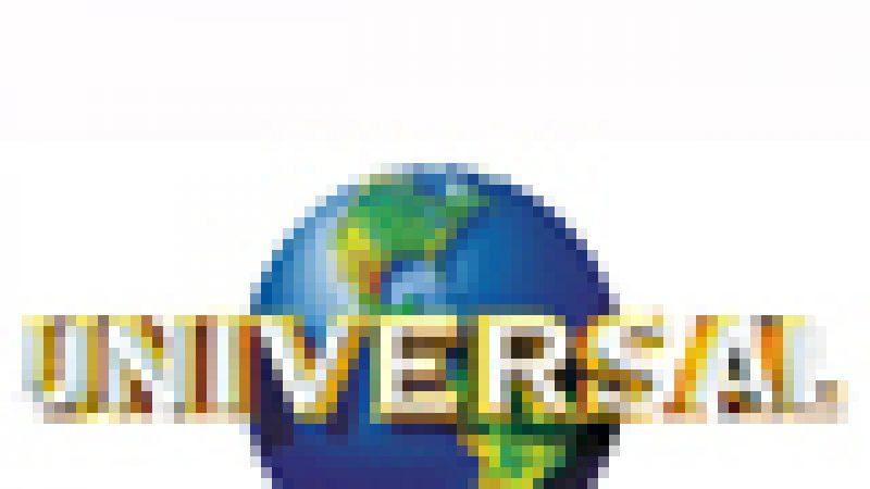 Universal Music veut lancer sa chaine TV