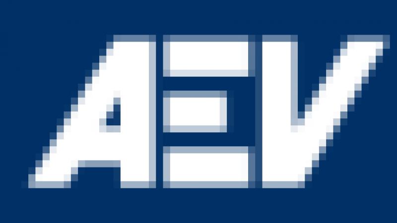 Le contenu du projet AEV de chaînes TV