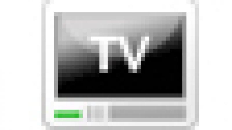 Allociné va lancer sa chaine de télévision en 2010