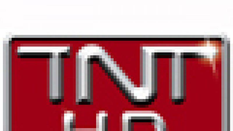 Le CSA a fixé le calendrier de déploiement de la TNT HD