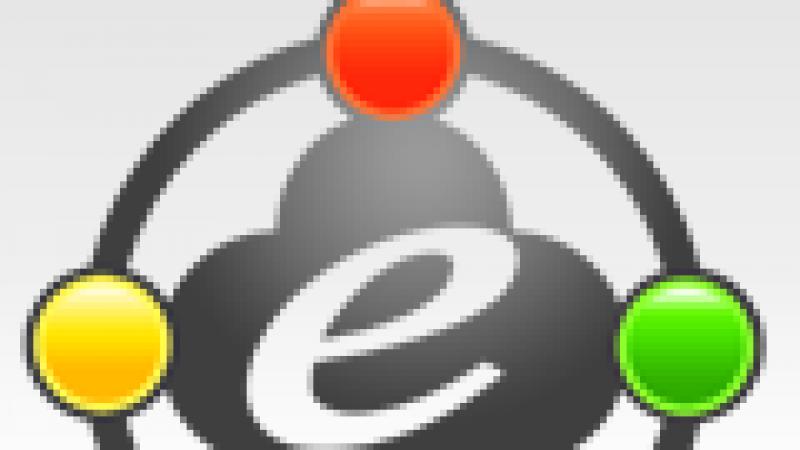 Freestore : Test d'elixir sur Freebox Révolution