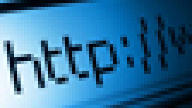Droit à l'oubli numérique : l'adresse Ip, une donnée personnelle.