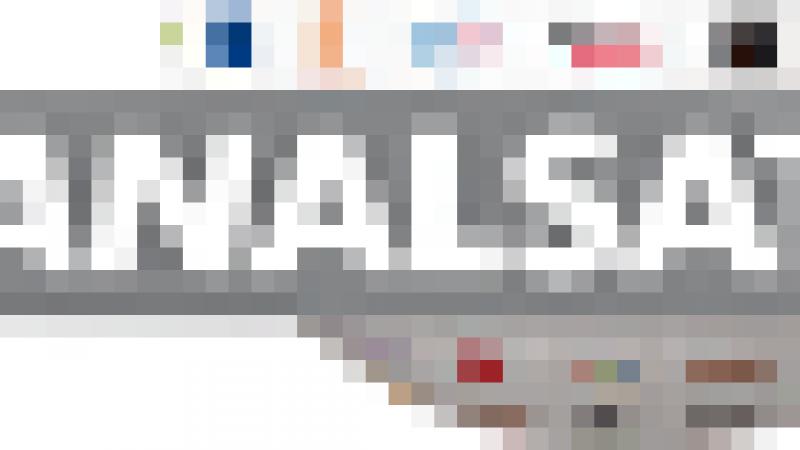 Nouvelles offres ADSL Canal plus et Canalsat