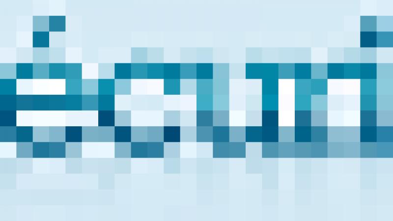 Sécuribox propose de télécharger automatiquement les factures free
