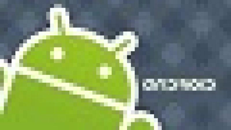 Orange : Android un autre moyen de facturation