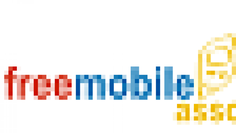 Freemobileasso vient de mettre à jour son site.