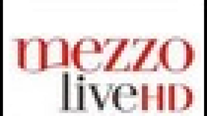069 – MEZZO LIVE HD