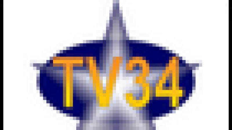 221 – TV34