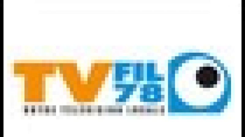 222 – TV FIL 78