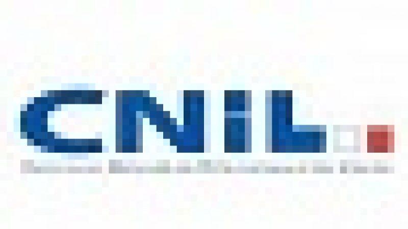 Google répond à la CNIL au sujet de Google Buzz