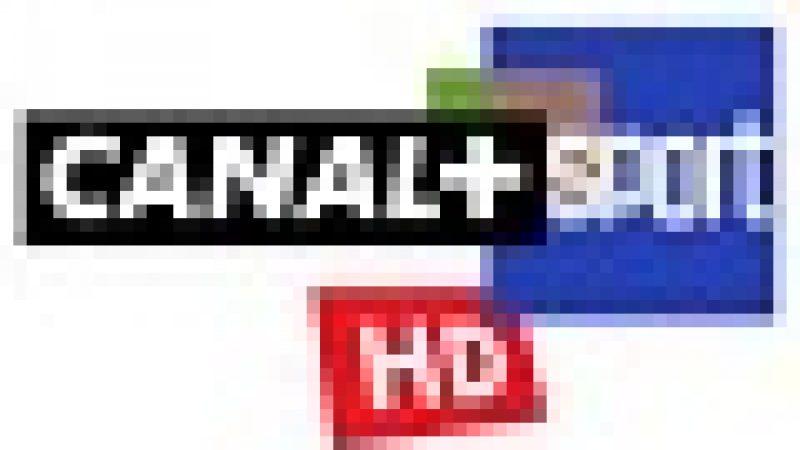 Canal + sport HD sur le réseau Freebox ?