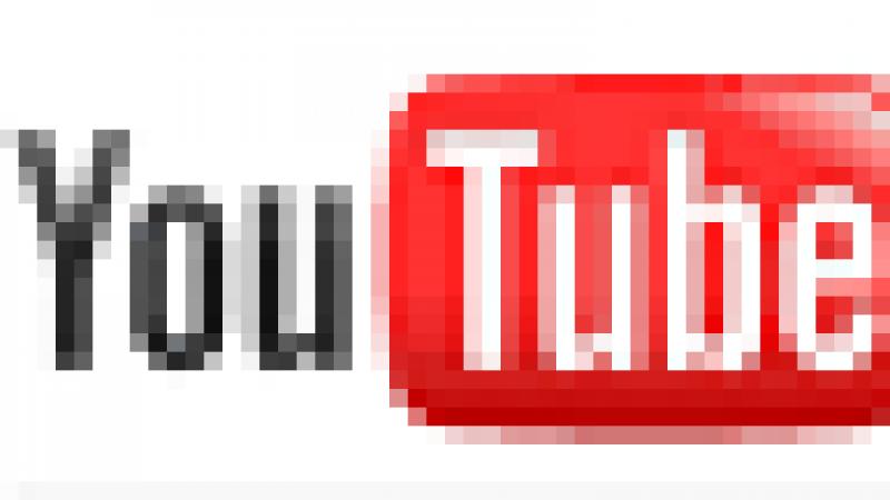 Orange annonce de meilleurs débits pour surfer sur You Tube