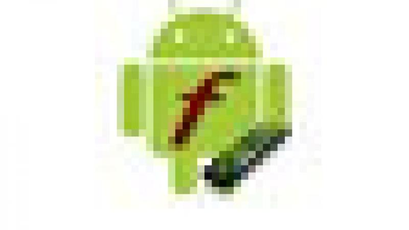 Freebox Recorder : nouvelle mise à jour.