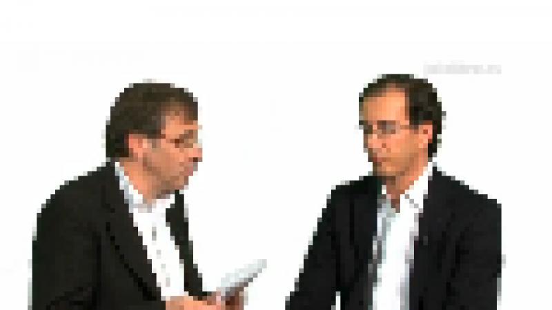 Fibre optique : la stratégie de SFR Collectivités