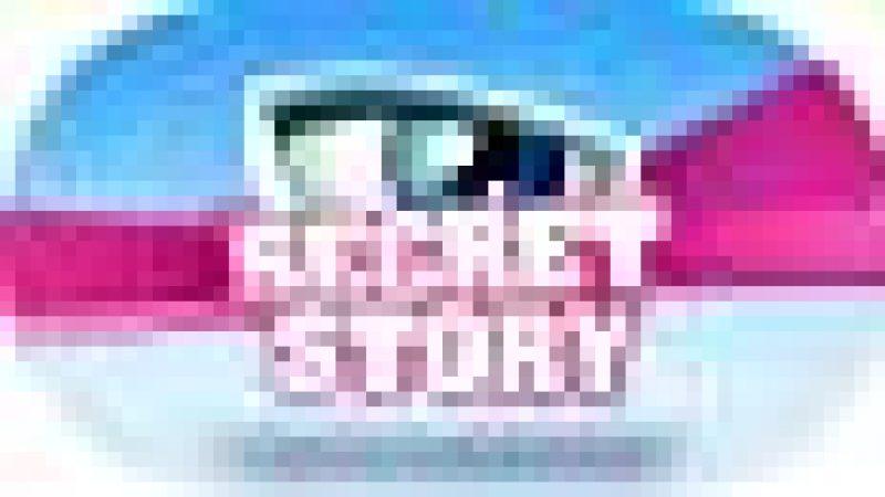La chaîne Secret Story est arrivée sur Freebox TV
