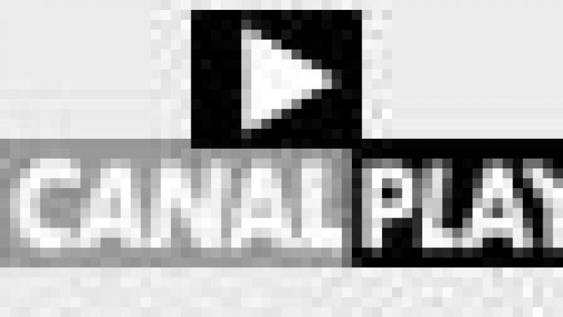 CanalPlay, Manga?