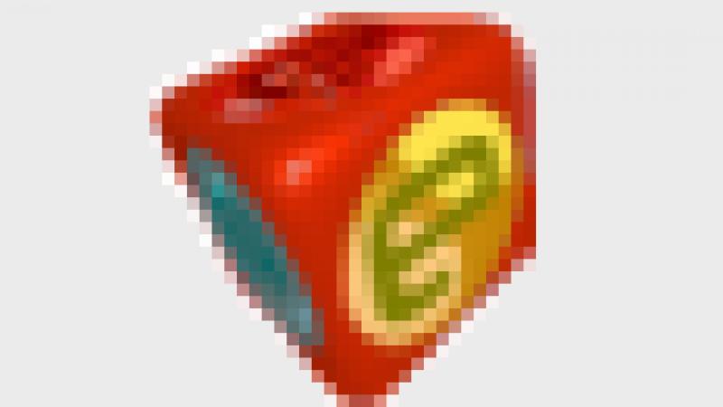 EasyBox 3.0, la convergence !
