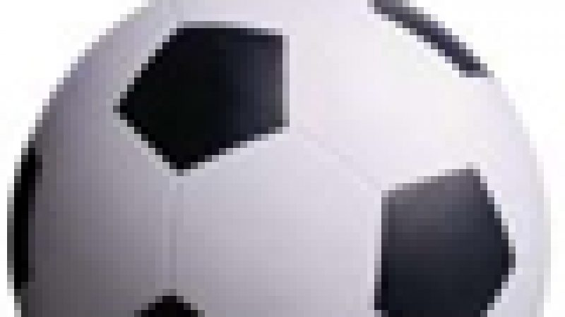 Coupe de la Ligue : A chacun son match sur France TV et Freebox TV