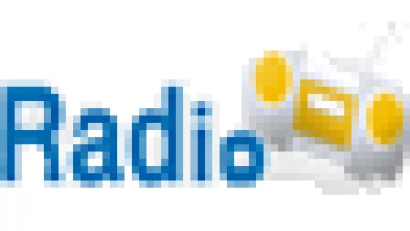 Nouvelle radio sur Freebox TV : Web-station
