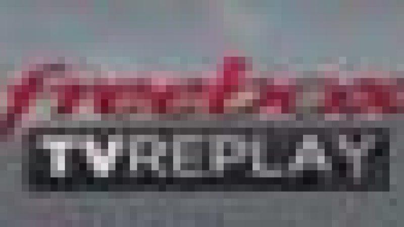NT1 de retour sur Freebox Replay