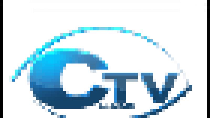 224 – Calaisis TV
