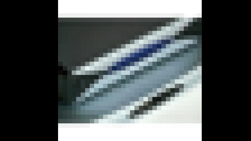 Les attributs cachés de la Freebox