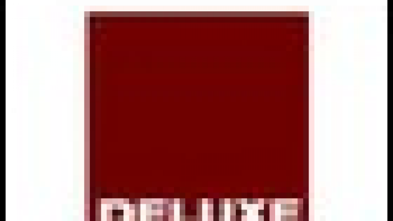 076 – Deluxe Music