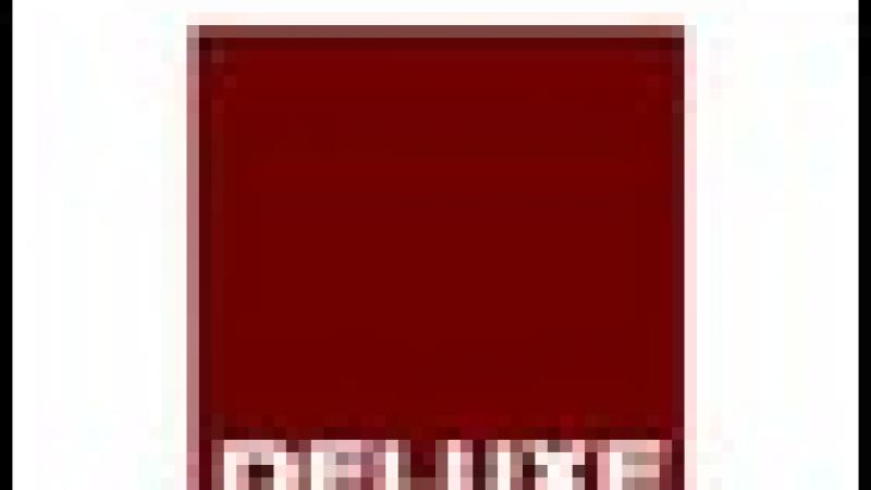 077 – Deluxe Music HD
