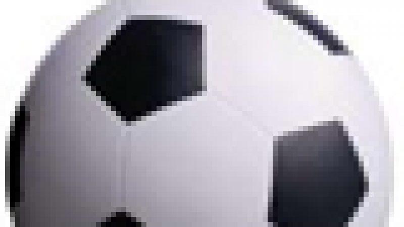 France Ô va diffuser la finale de la Coupe de l'Outre-Mer de football