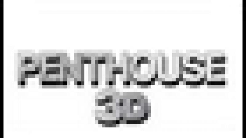 112 – PENTHOUSE VOD 3D
