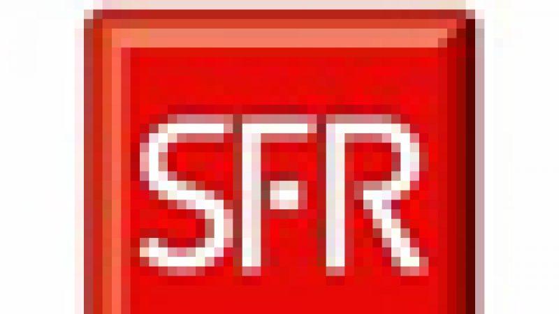 Hadopi : SFR fait lui aussi de la résistance