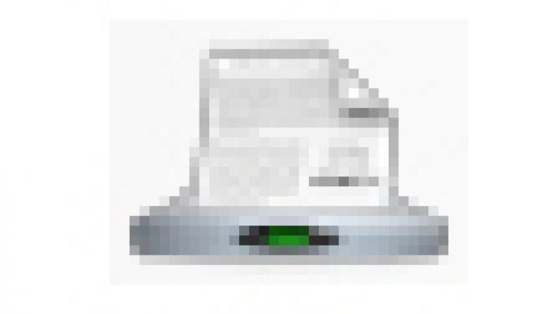 FreeboxFax lance une nouvelle version pour iPhone et iPod Touch