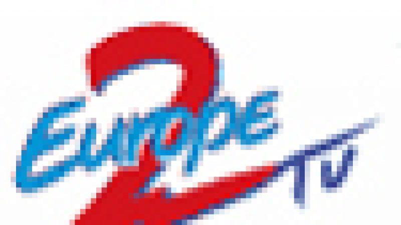 Europe2 TV ne sera pas lancée le 18 Juin