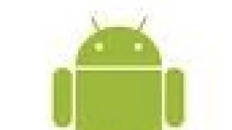 Mise à jour d'Actu Freenautes pour Android