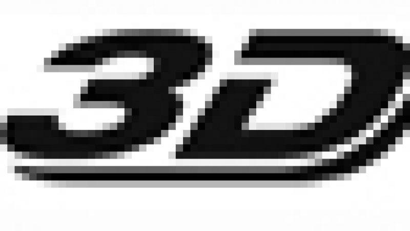 MyZen TV 3D sera bien diffusée en avant première sur Freebox TV