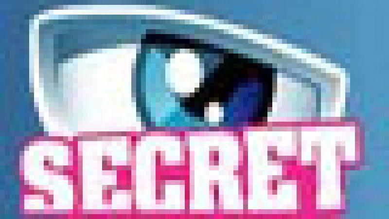 Le CSA épingle Secret Story