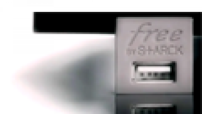 Freebox Révolution : le reportage de BFM TV