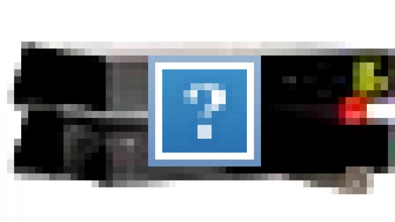 [MAJ] Pas de Flash pour le navigateur de la Freebox Révolution ?