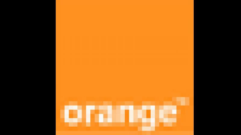 [MàJ] Orange devrait à son tour proposer les appels vers les mobiles illimités