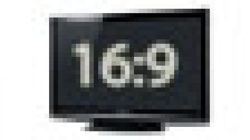 Freebox TV : Les chaînes AB passent doucement en 16/9