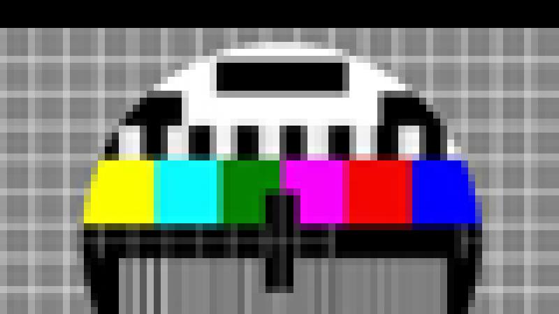 Après la déprogrammation, la télé-réalité de TF1 subit une condamnation