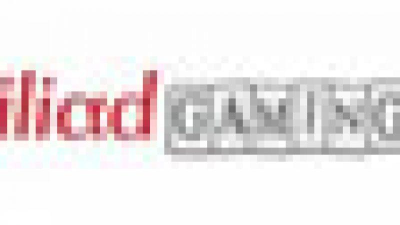Découvrez le nouveau spot TV d'Iliad Gaming pour Chilipoker