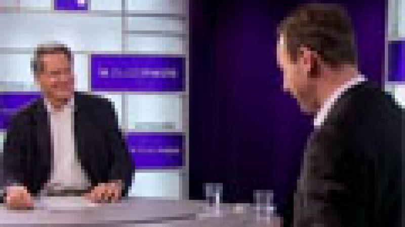 NRJ s'oppose au gel de nouvelles chaînes sur la TNT et veut proposer Cherie HD et Nostalgie TV
