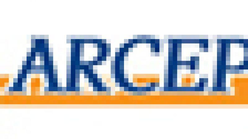 Xavier Niel va intervenir lors du colloque 2011 de l'ARCEP