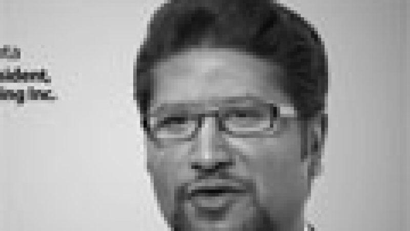 GameTree TV sur Freebox : les explications de Vikas Gupta, le patron de TransGaming