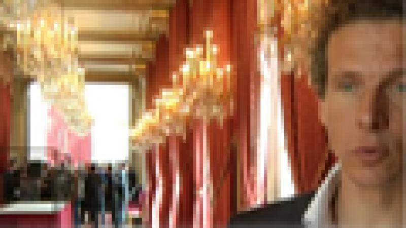 Le nouveau président du CNN veut un « internet sain pour les citoyens »