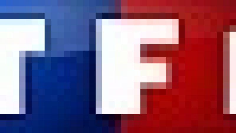 Les chaînes thématiques de TF1 seront-elles diffusées sur les bouquets ADSL ?
